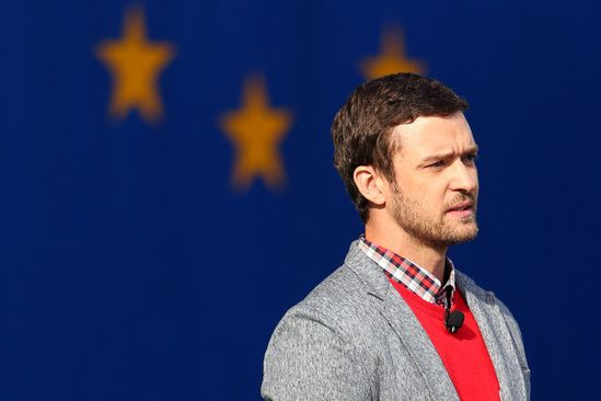 Justin-Timberlake-39th-Ryder-Cup-Opening-Ceremony-pK82Hn-3h.jpg