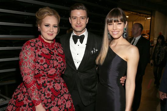 Justin-Timberlake-55th-Annual-GRAMMY-Awards-exDL127gTiul.jpg