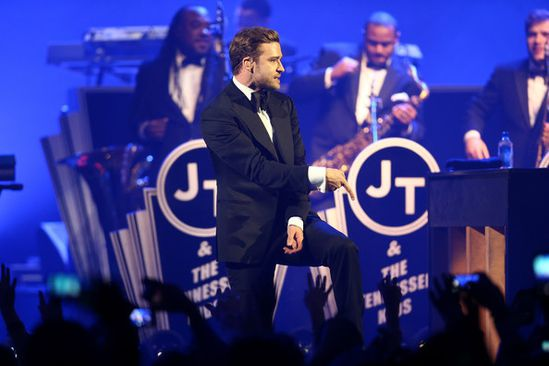 Justin-Timberlake-DIRECTV-Super-Saturday-Night-vT_9Z89Bhqil.jpg