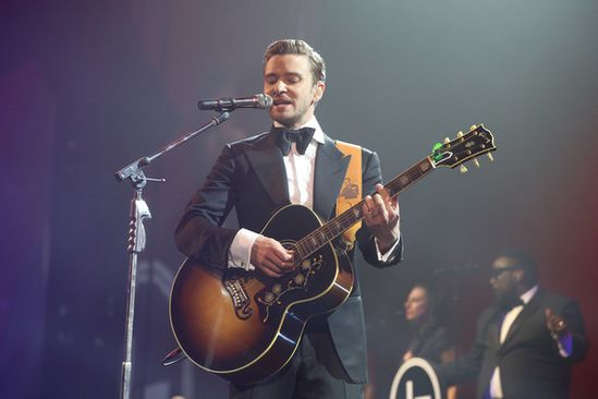 Justin-Timberlake-DIRECTV-Super-Saturday-Night-xEHNUwH3W3wl.jpg