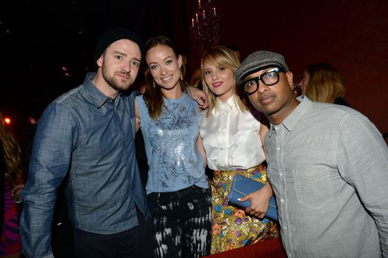 Justin-Timberlake-New-Myspace-Launch-Event-Rgr5aAnne31x.jpg