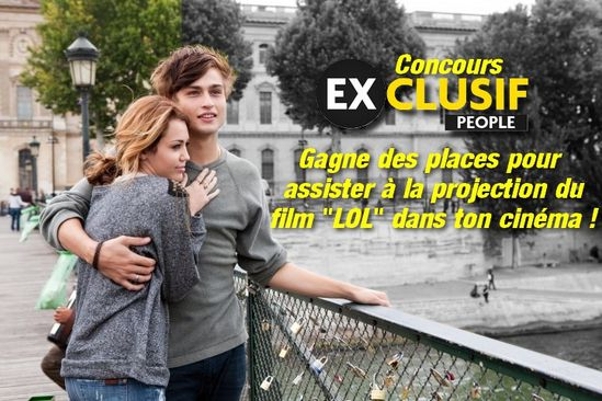concours-exclusifpeople-LOL-cine.jpg