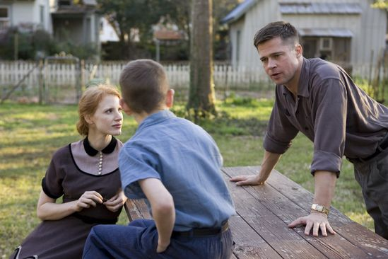 tree-of-life-malick-pitt-chastain.jpg