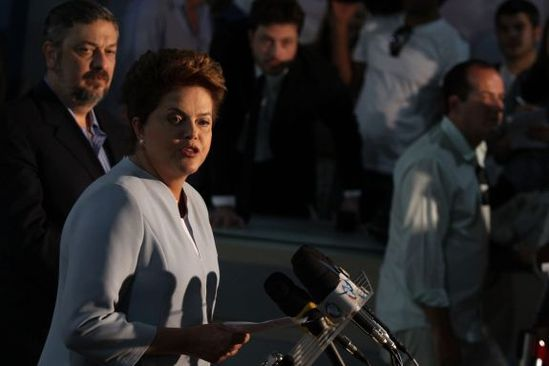 1419166_7_bf31_dilma-roussef-candidate-du-parti-des.jpg