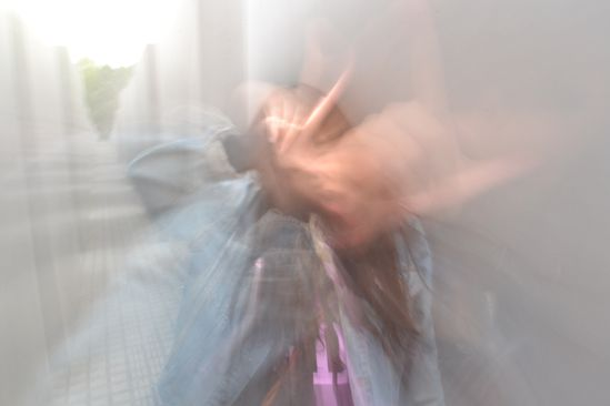 juillet-2012-0209.JPG