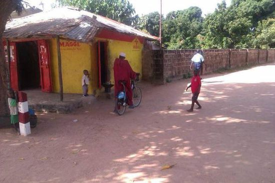 boris-bike-gambia.jpg