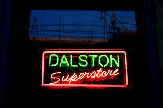 dalston-superstore.jpg