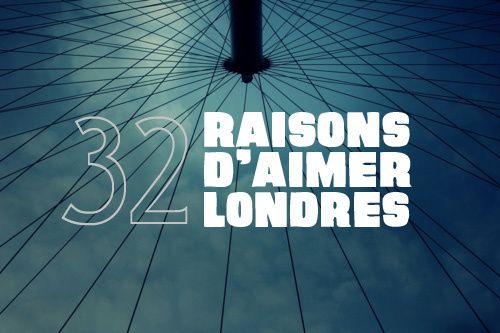 32-raisons-d-aimer-londres.jpg