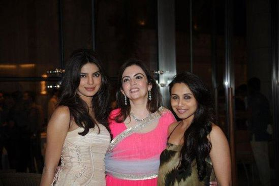 photo-of-priyanka-chopra-nita-ambani-rani-mukherjee.jpg