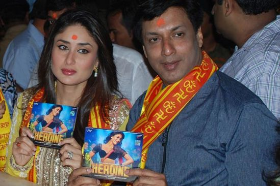 Madhur-Bhandarkar-and-Kareena-Kapoor-4.jpg