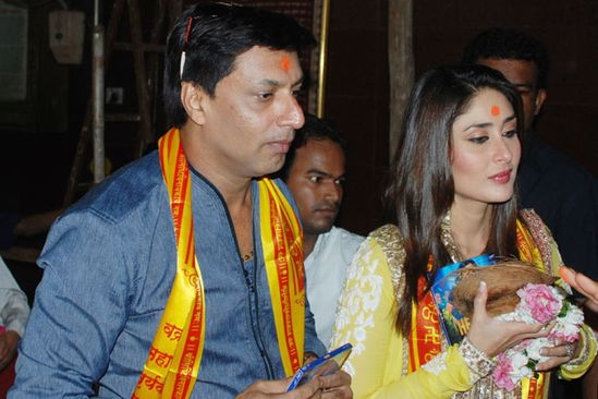 Madhur-Bhandarkar-and-Kareena-Kapoor8.jpg