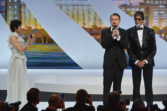 Amitabh-Bachchan-at-The-Great-Gatsby-Premiere-at-Cannes-Fil.png