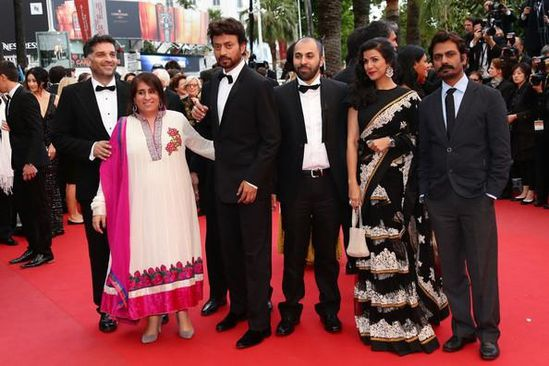 Team--The-Lunchbox--on-the-Cannes-red-carpet.jpg