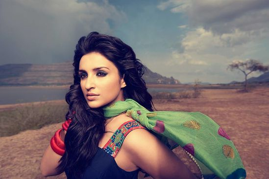 Parineeti-Chopra-for-Filmfare-July-2013-2.jpg