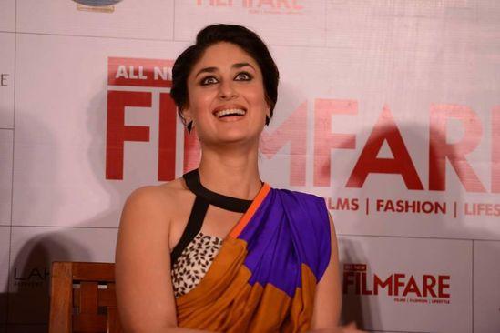 Kareena-Kapoor-for-filmfare-sept-2013-4.jpg