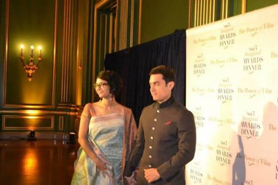 Aamir-Khan-gets-US-honour-for-tackling-social-issues-10.jpg