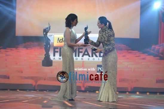 59th-Idea-Filmfare-Awards-Inside-12.jpg