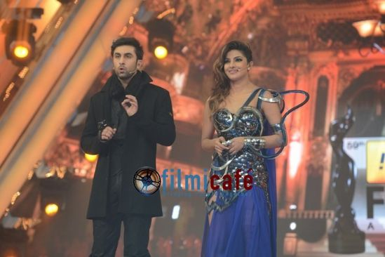 59th-Idea-Filmfare-Awards-Inside-14.jpg