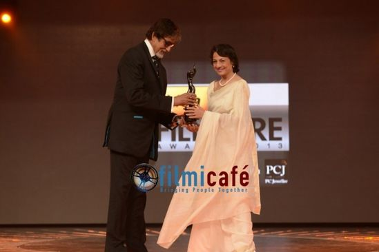 59th-Idea-Filmfare-Awards-Inside-15.jpg