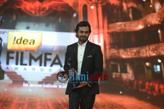 59th-Idea-Filmfare-Awards-Inside-16.jpg