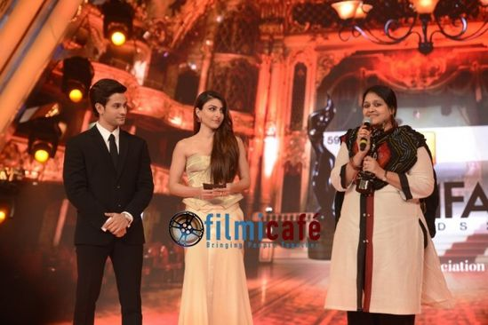 59th-Idea-Filmfare-Awards-Inside-18.jpg