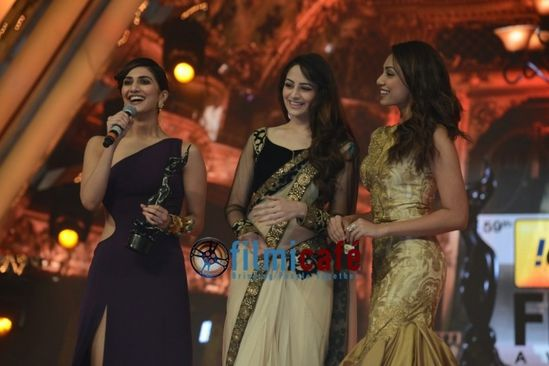 59th-Idea-Filmfare-Awards-Inside-22.jpg