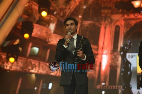 59th-Idea-Filmfare-Awards-Inside-23.jpg