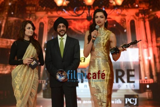 59th-Idea-Filmfare-Awards-Inside-6.jpg