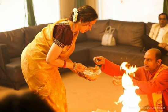 Ahana-Deol-s-Mehendi-and-Haldi-Ceremony-1.jpg