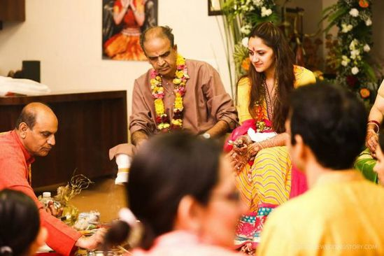 Ahana-Deol-s-Mehendi-and-Haldi-Ceremony-11.jpg