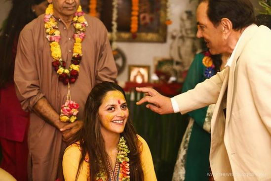 Ahana-Deol-s-Mehendi-and-Haldi-Ceremony-12.jpg