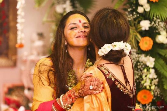 Ahana-Deol-s-Mehendi-and-Haldi-Ceremony-13.jpg