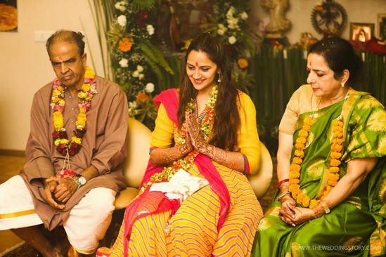 Ahana-Deol-s-Mehendi-and-Haldi-Ceremony-2.jpg