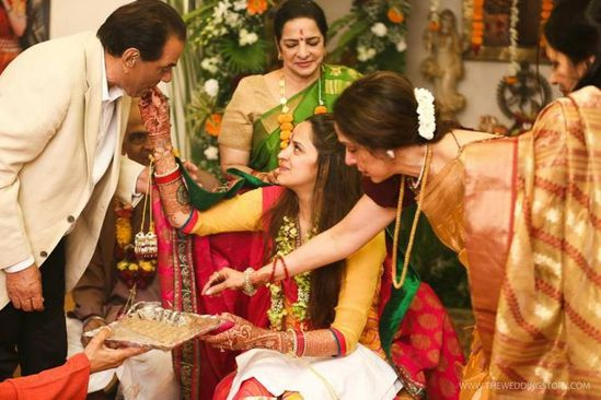 Ahana-Deol-s-Mehendi-and-Haldi-Ceremony-3.jpg