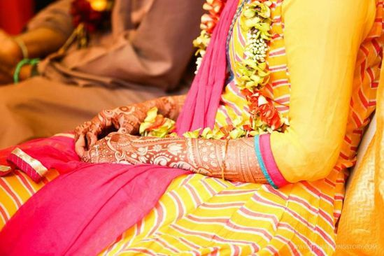 Ahana-Deol-s-Mehendi-and-Haldi-Ceremony-4.jpg