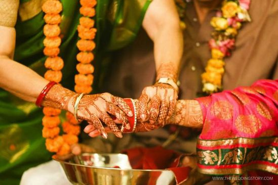 Ahana-Deol-s-Mehendi-and-Haldi-Ceremony-5.jpg