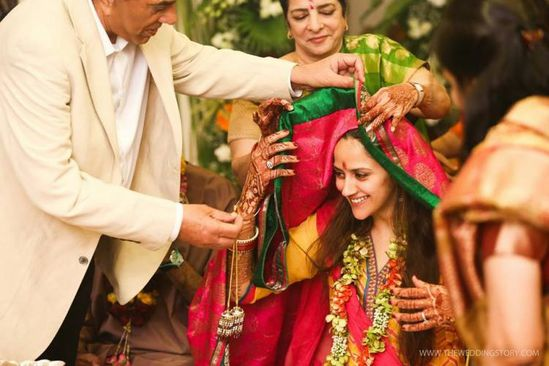 Ahana-Deol-s-Mehendi-and-Haldi-Ceremony-9.jpg