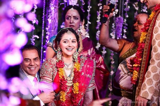 Ahana-Deol-s-Wedding-Ceremony-1.jpg