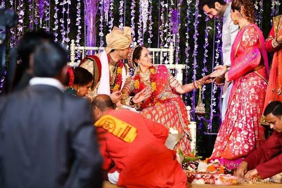 Ahana-Deol-s-Wedding-Ceremony-13.jpg