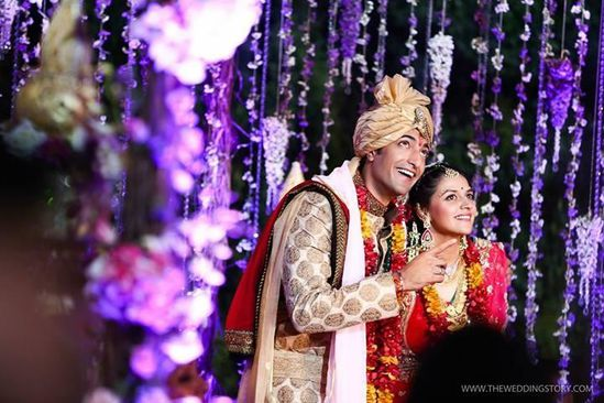 Ahana-Deol-s-Wedding-Ceremony-15.jpg