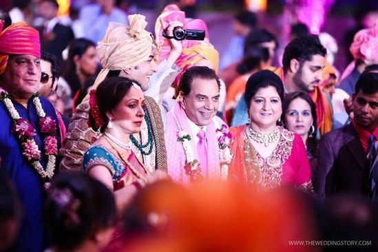 Ahana-Deol-s-Wedding-Ceremony-16.jpg
