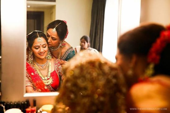 Ahana-Deol-s-Wedding-Ceremony-4.jpg