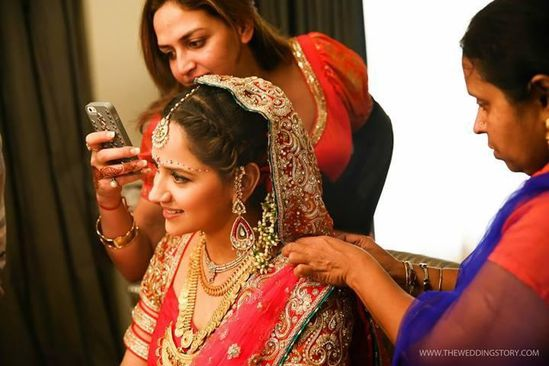 Ahana-Deol-s-Wedding-Ceremony-5.jpg