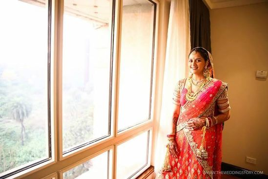 Ahana-Deol-s-Wedding-Ceremony-7.jpg