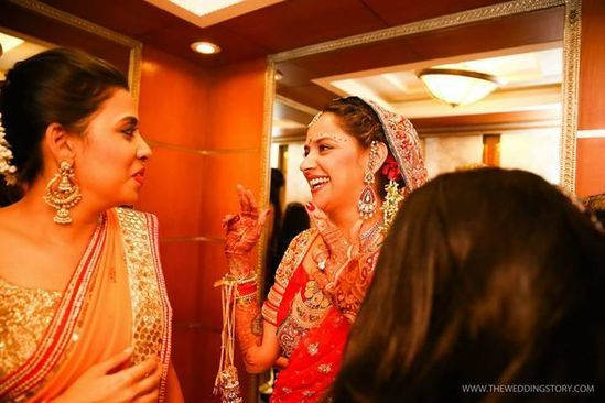 Ahana-Deol-s-Wedding-Ceremony-8.jpg