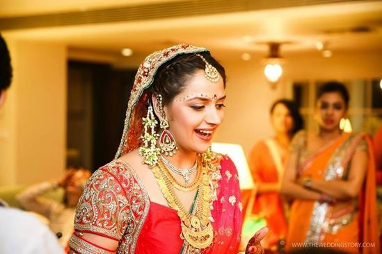 Ahana-Deol-s-Wedding-Ceremony-9.jpg