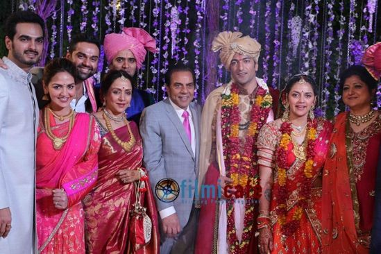 Ahana-Deol-s-Wedding-Reception-1.jpg