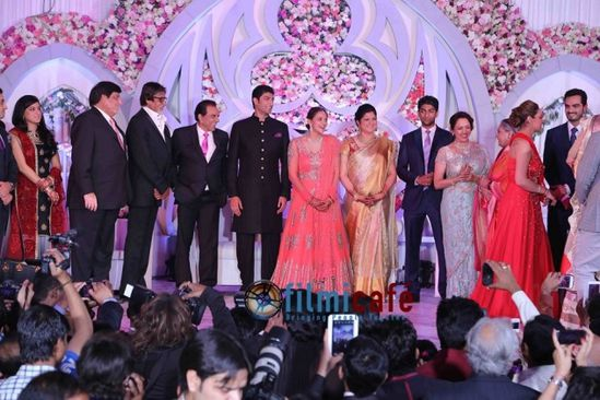 Ahana-Deol-s-Wedding-Reception-24.jpg