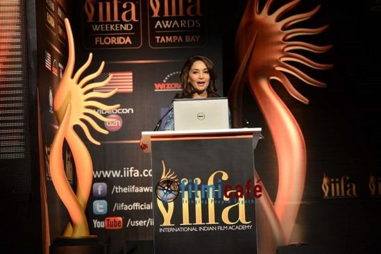 IIFA-Tampa-press-meet-19.jpg