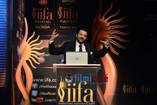 IIFA-Tampa-press-meet-20.jpg
